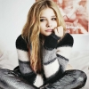 chloe moretz 2015, chloe moretz 2015  Wallpaper download for Desktop, PC, Laptop. chloe moretz 2015 HD Wallpapers, High Definition Quality Wallpapers of chloe moretz 2015.