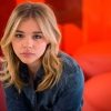 chloe moretz 21, chloe moretz 21  Wallpaper download for Desktop, PC, Laptop. chloe moretz 21 HD Wallpapers, High Definition Quality Wallpapers of chloe moretz 21.