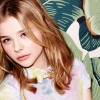 chloe moretz 29, chloe moretz 29  Wallpaper download for Desktop, PC, Laptop. chloe moretz 29 HD Wallpapers, High Definition Quality Wallpapers of chloe moretz 29.