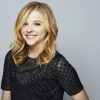 chloe moretz 31, chloe moretz 31  Wallpaper download for Desktop, PC, Laptop. chloe moretz 31 HD Wallpapers, High Definition Quality Wallpapers of chloe moretz 31.