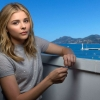 chloe moretz 33, chloe moretz 33  Wallpaper download for Desktop, PC, Laptop. chloe moretz 33 HD Wallpapers, High Definition Quality Wallpapers of chloe moretz 33.