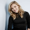 chloe moretz 34, chloe moretz 34  Wallpaper download for Desktop, PC, Laptop. chloe moretz 34 HD Wallpapers, High Definition Quality Wallpapers of chloe moretz 34.