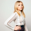 chloe moretz 36, chloe moretz 36  Wallpaper download for Desktop, PC, Laptop. chloe moretz 36 HD Wallpapers, High Definition Quality Wallpapers of chloe moretz 36.
