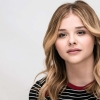 chloe moretz 37, chloe moretz 37  Wallpaper download for Desktop, PC, Laptop. chloe moretz 37 HD Wallpapers, High Definition Quality Wallpapers of chloe moretz 37.