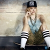 chloe moretz 40, chloe moretz 40  Wallpaper download for Desktop, PC, Laptop. chloe moretz 40 HD Wallpapers, High Definition Quality Wallpapers of chloe moretz 40.