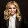 chloe moretz 41, chloe moretz 41  Wallpaper download for Desktop, PC, Laptop. chloe moretz 41 HD Wallpapers, High Definition Quality Wallpapers of chloe moretz 41.
