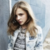 chloe moretz 42, chloe moretz 42  Wallpaper download for Desktop, PC, Laptop. chloe moretz 42 HD Wallpapers, High Definition Quality Wallpapers of chloe moretz 42.