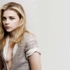 chloe moretz 45, chloe moretz 45  Wallpaper download for Desktop, PC, Laptop. chloe moretz 45 HD Wallpapers, High Definition Quality Wallpapers of chloe moretz 45.