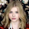 chloe moretz 47, chloe moretz 47  Wallpaper download for Desktop, PC, Laptop. chloe moretz 47 HD Wallpapers, High Definition Quality Wallpapers of chloe moretz 47.