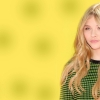 Download chloe moretz 5 wallpapers, chloe moretz 5 wallpapers Free Wallpaper download for Desktop, PC, Laptop. chloe moretz 5 wallpapers HD Wallpapers, High Definition Quality Wallpapers of chloe moretz 5 wallpapers.
