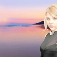 Chloe Moretz 6 Wallpapers