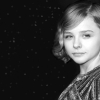 Download chloe moretz 7 wallpapers, chloe moretz 7 wallpapers Free Wallpaper download for Desktop, PC, Laptop. chloe moretz 7 wallpapers HD Wallpapers, High Definition Quality Wallpapers of chloe moretz 7 wallpapers.
