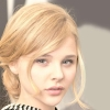 Download chloe moretz 8 wallpapers, chloe moretz 8 wallpapers Free Wallpaper download for Desktop, PC, Laptop. chloe moretz 8 wallpapers HD Wallpapers, High Definition Quality Wallpapers of chloe moretz 8 wallpapers.