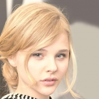Chloe Moretz 8 Wallpapers