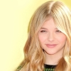 Download chloe moretz 9 wallpapers, chloe moretz 9 wallpapers Free Wallpaper download for Desktop, PC, Laptop. chloe moretz 9 wallpapers HD Wallpapers, High Definition Quality Wallpapers of chloe moretz 9 wallpapers.