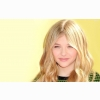Chloe Moretz 9 Wallpapers