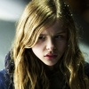 Download Chloe Moretz In Let Me In, Chloe Moretz In Let Me In Free Wallpaper download for Desktop, PC, Laptop. Chloe Moretz In Let Me In HD Wallpapers, High Definition Quality Wallpapers of Chloe Moretz In Let Me In.