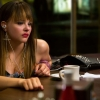 chloe moretz in the equalizer, chloe moretz in the equalizer  Wallpaper download for Desktop, PC, Laptop. chloe moretz in the equalizer HD Wallpapers, High Definition Quality Wallpapers of chloe moretz in the equalizer.