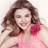 chloe moretz seventeen magazine, chloe moretz seventeen magazine  Wallpaper download for Desktop, PC, Laptop. chloe moretz seventeen magazine HD Wallpapers, High Definition Quality Wallpapers of chloe moretz seventeen magazine.
