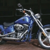 Download chopper motorbikes wallpaper, chopper motorbikes wallpaper  Wallpaper download for Desktop, PC, Laptop. chopper motorbikes wallpaper HD Wallpapers, High Definition Quality Wallpapers of chopper motorbikes wallpaper.