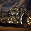Download chopper tuning airbrush bike, chopper tuning airbrush bike  Wallpaper download for Desktop, PC, Laptop. chopper tuning airbrush bike HD Wallpapers, High Definition Quality Wallpapers of chopper tuning airbrush bike.