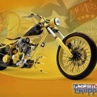 Chopper Wallpaper 42