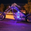 Download chopper with some led lighting wallpaper, chopper with some led lighting wallpaper  Wallpaper download for Desktop, PC, Laptop. chopper with some led lighting wallpaper HD Wallpapers, High Definition Quality Wallpapers of chopper with some led lighting wallpaper.