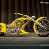 Download chopper yellow wallpaper, chopper yellow wallpaper  Wallpaper download for Desktop, PC, Laptop. chopper yellow wallpaper HD Wallpapers, High Definition Quality Wallpapers of chopper yellow wallpaper.