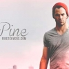 Download chris pine cover, chris pine cover  Wallpaper download for Desktop, PC, Laptop. chris pine cover HD Wallpapers, High Definition Quality Wallpapers of chris pine cover.