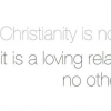 Download christianity quote cover, christianity quote cover  Wallpaper download for Desktop, PC, Laptop. christianity quote cover HD Wallpapers, High Definition Quality Wallpapers of christianity quote cover.
