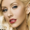 Download christina aguilera 01 wallpapers, christina aguilera 01 wallpapers  Wallpaper download for Desktop, PC, Laptop. christina aguilera 01 wallpapers HD Wallpapers, High Definition Quality Wallpapers of christina aguilera 01 wallpapers.