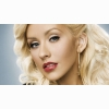 Christina Aguilera 01 Wallpapers