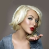 Download christina aguilera 2 wallpapers, christina aguilera 2 wallpapers Free Wallpaper download for Desktop, PC, Laptop. christina aguilera 2 wallpapers HD Wallpapers, High Definition Quality Wallpapers of christina aguilera 2 wallpapers.