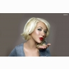 Christina Aguilera 2 Wallpapers