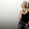 Download christina aguilera 5 wallpapers, christina aguilera 5 wallpapers Free Wallpaper download for Desktop, PC, Laptop. christina aguilera 5 wallpapers HD Wallpapers, High Definition Quality Wallpapers of christina aguilera 5 wallpapers.