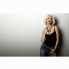 Christina Aguilera 5 Wallpapers
