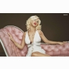 Christina Aguilera 7 Wallpapers
