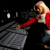Download christina aguilera mixing, christina aguilera mixing  Wallpaper download for Desktop, PC, Laptop. christina aguilera mixing HD Wallpapers, High Definition Quality Wallpapers of christina aguilera mixing.