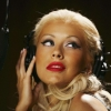 Download christina aguilera recording, christina aguilera recording  Wallpaper download for Desktop, PC, Laptop. christina aguilera recording HD Wallpapers, High Definition Quality Wallpapers of christina aguilera recording.