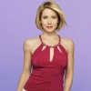 Download christina applegate wallpaper, christina applegate wallpaper  Wallpaper download for Desktop, PC, Laptop. christina applegate wallpaper HD Wallpapers, High Definition Quality Wallpapers of christina applegate wallpaper.