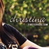Download christina grimmie cover, christina grimmie cover  Wallpaper download for Desktop, PC, Laptop. christina grimmie cover HD Wallpapers, High Definition Quality Wallpapers of christina grimmie cover.