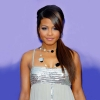 Download christina milian 3 wallpapers, christina milian 3 wallpapers Free Wallpaper download for Desktop, PC, Laptop. christina milian 3 wallpapers HD Wallpapers, High Definition Quality Wallpapers of christina milian 3 wallpapers.