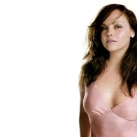 Christina Ricci Wallpaper Download