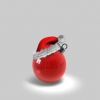Download christmas ornament cover, christmas ornament cover  Wallpaper download for Desktop, PC, Laptop. christmas ornament cover HD Wallpapers, High Definition Quality Wallpapers of christmas ornament cover.