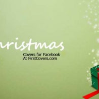 Christmas Presents Cover