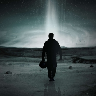 Christopher Nolan 039 S Interstellar