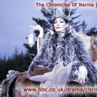 Chronicals Of Narnia Wallpaper