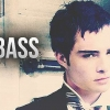 Download chuck bass of gossip girl cover, chuck bass of gossip girl cover  Wallpaper download for Desktop, PC, Laptop. chuck bass of gossip girl cover HD Wallpapers, High Definition Quality Wallpapers of chuck bass of gossip girl cover.