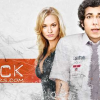 Download chuck cover, chuck cover  Wallpaper download for Desktop, PC, Laptop. chuck cover HD Wallpapers, High Definition Quality Wallpapers of chuck cover.