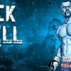 Download chuck liddell cover, chuck liddell cover  Wallpaper download for Desktop, PC, Laptop. chuck liddell cover HD Wallpapers, High Definition Quality Wallpapers of chuck liddell cover.